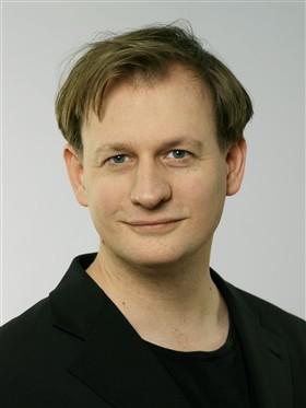 Carl_Schlyter