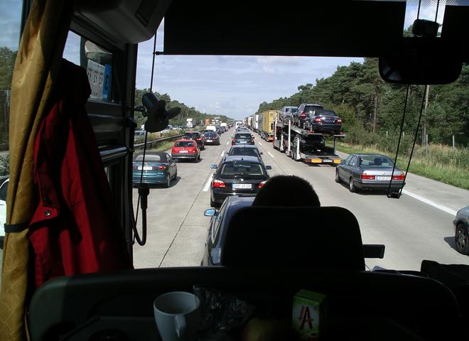 Autobahn_sep2009