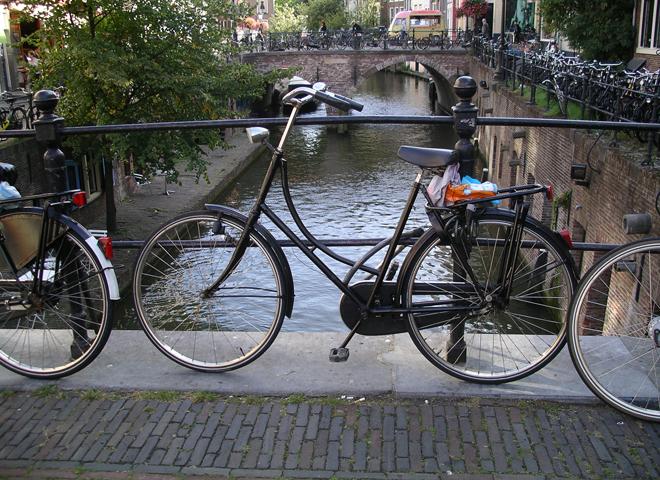 Utrecht_sep2009