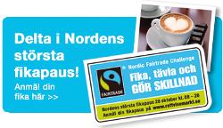 NFC_webbpuff_250