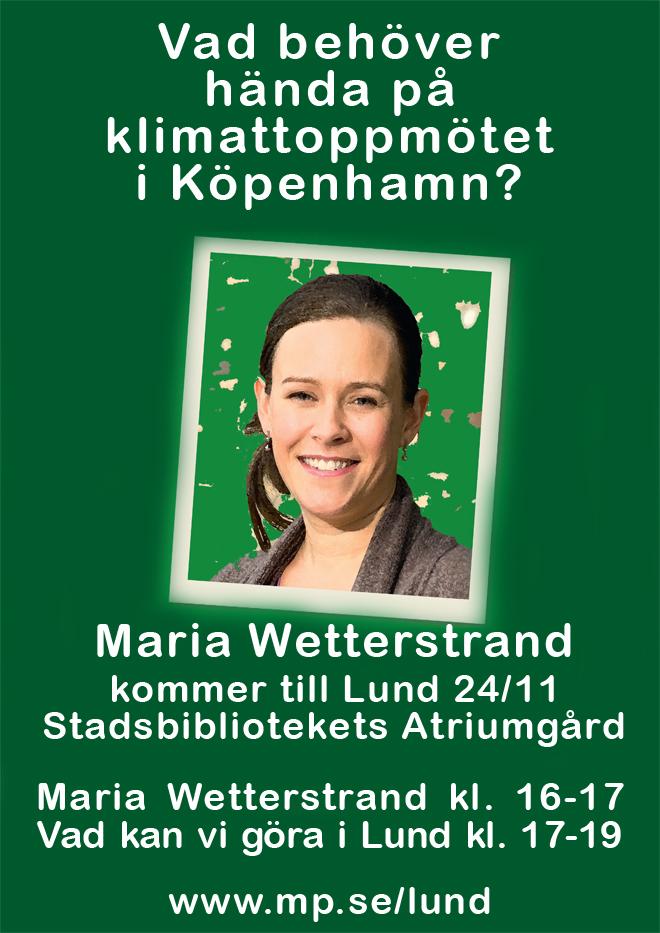 MariaAffisch
