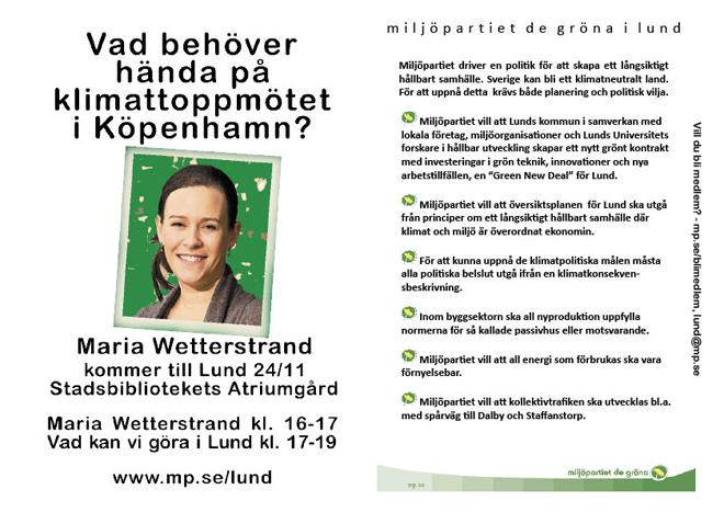 Maria_Flygblad