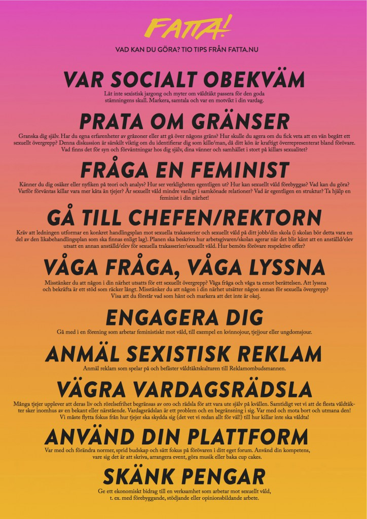 Fatta-Affisch3