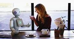KOnversationsrobotar