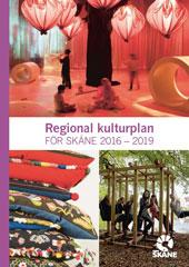 kulturplan_16-19_170