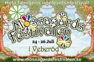 Mossagårdsafestivalen_2009