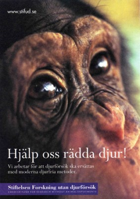 apfoldern-stiftelsen