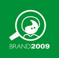 brand2009
