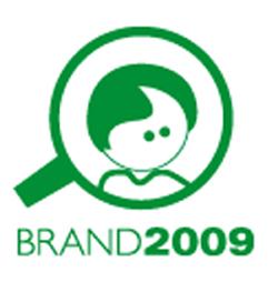 brand2009_logga1