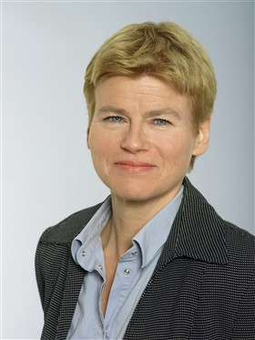 karin-svensson-s_fotograf-fredrik-hjerling