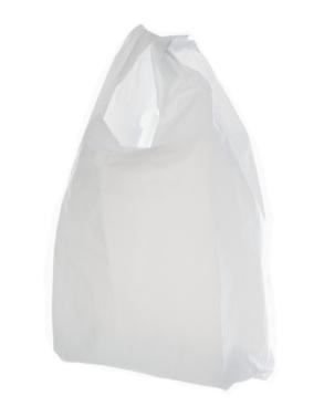 plasticbag1