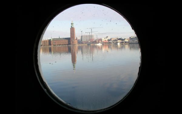 utsikt-red-boat-kajuta