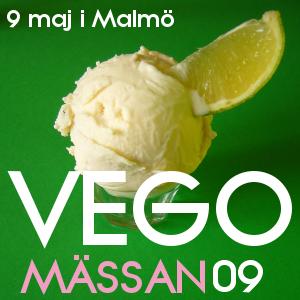 vegomassan09malmo_banner_300x300