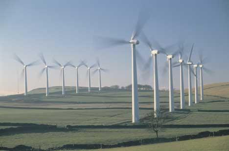 vindkraft_1